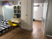 Khu Đô Thị DTA Nhơn Trạch - Căn hộ Happy Home  Dễ Dàng Đầu Tư, An Tâm Sinh Lời