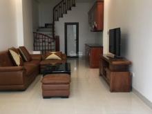 Bán nhà mới đẹp hiện đại phường Thạch Bàn 31m2 4 tầng, giá 1.9 tỷ, ngõ 2.8m
