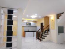 Bán nhà P.10 Tân Bình, 5m x 8m / 39m2 - giá 3.5 tỷ - Nhà cực đẹp, giá cực rẻ