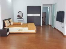 Bán nhà 1 trệt 1 lầu, 70m2 đường Cô Giang, Phú Nhuận, giá 6,9 tỷ.