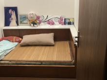 Bán căn hộ chính chủ Ecogreen 60m2 2Pn 1Wc cho vợ chồng trẻ