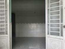 Bán Nhà ở Tân Phước Khánh - Tân Uyên