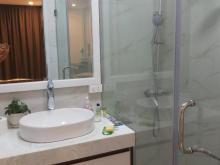 Cho thuê chung cư  An Phú, Khai Quang, Vĩnh Yên, Vĩnh Phúc căn đẹp nhất tòa: 0397527093 tòa A thiết kế sang sịn nhất tòa