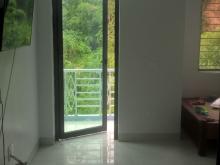 Cho thuê nhà 3 tầng trong ngõ, thuộc Làng Bầu, Liên Bảo,Vĩnh Yên, Vĩnh Phúc: 0397527093 gía rẻ 5,5tr/ 1 tháng