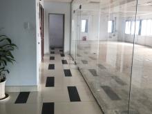 Cho thuê văn phòng Nguyễn Đình Chiểu, Quận 3