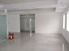 Cho thuê văn phòng 50m2, Nguyễn Đình Chiểu, Quận 3