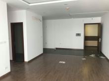 Bán căn hộ chung cư Smile Building, Q. Hoàng Mai - 3PN - 100m2 -** 2,3 Tỷ