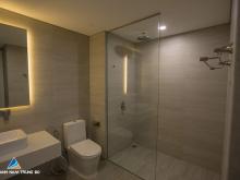 Marina Suites thiết kế chuẩn châu âu giá hấp dẫn nhất thị trường