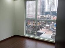 Chính chủ bán căn hộ X01 HH2, ban công Đông Nam chung cư 90 Nguyễn Tuân: 0969516205