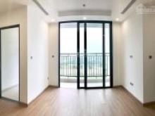 Bán gấp căn hộ 2PN, Vinhomes Greenbay, Giá: 2 tỷ, LH: 0919128298