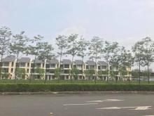 Chính chủ cần bán biệt thự Arden Park, Hà Nội Garden City, liền kề Thạch Bàn, S: 144m2. Giá 8.5 tỷ.LH 036.3416.001