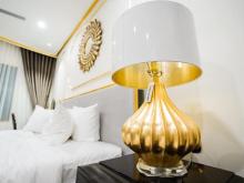 Căn hộ khách sạn cao cấp Hội An Golden sea