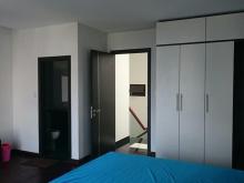 Bán nhà 3 tầng khu euro villa 1 Thanh pho Da Nang giá 8 tỷ LH: 0888964264