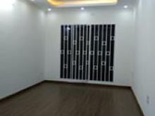 Bán nhà Phân Lô- Ô tô Gara - Kim Đồng- Kinh Doanh - Giá 5.35 tỷ