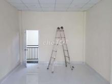 ● Bán Nhà Mặt Tiền kinh doanh đường số 4 P.Tân Kiểng, Q7.