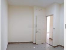 Cho thuê căn hộ ERA-TOWN 15B Nguyễn Lương Bằng Q7, DT 85m2, giá 8.5Tr/Th