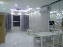 Cho thuê chung cư Sunrise City North Phường Tân Hưng Q7, DT 53m2, giá 15Tr/Th