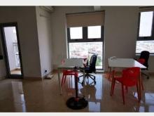 Cho thuê căn officetel Luxcity 528 Huỳnh Tấn Phát Q7, DT 46m2, giá 8Tr/Th