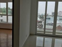 Cho thuê căn hộ Sky Center, 2 phòng ngủ, nt cơ bản 14 triệu/tháng 0909053301 - Kim