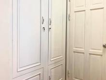 Cho thuê chung cư Vinaconex, Liên Bảo, Vĩnh Yên, Vĩnh Phúc: 0397527093 giá 10tr căn đẹp nhất tòa Vị trí: trung tâm thành phố Vĩnh Yên, khu tập trung nhiều người