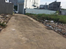 bán đất khu phố 9 phường tân phong thành phố biên hòa