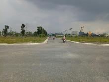 Bán đất nền dự án Qi Island Ngô Chí Quốc - Chợ Đầu Mối SHR, XDTD 0938839926