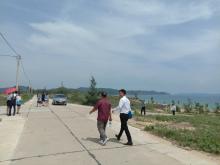 Sự Kiên 19/10 Ra mắt đất biển 3 mặt hướng biển khu du lịch Phú Yên lh 078.76.07078