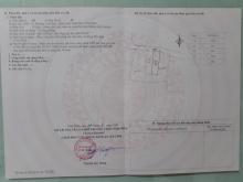 Bán ô đất ngõ 14- Trần Phú, Liên Bảo, Vĩnh Yên , Vĩnh Phúc:0397527093 giá 6,5tr/m2