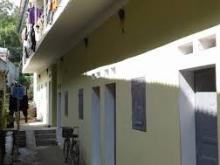 Bán dãy trọ 5 phòng trả nợ hẻm Lê Trọng Tấn, Q.Tân Phú- 900tr L/H:  0902091350