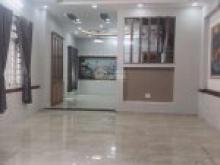 Cần tiền bán gấp nhà 921/1 Nguyễn Kiệm 7x20 , 83tr / m2 - 0908112874