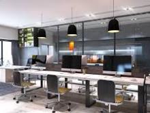Officetel - Central Premium- Căn hộ 2 trong 1, vừa ở vừa mở văn phòng, 1,4 tỷ/ căn ngay trung tâm hành chính Quận 8