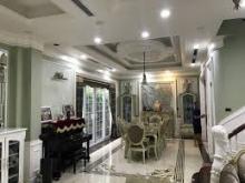 Chính chủ cần bán nhà tại Bát Khối, Long Biên, 5 tầng 2 ô tô tránh nhau, 35m2, SĐCC, 0358888266