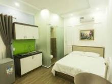 Nhà Đẹp   6 Tỷ 2 , 70 m2 , Võ Duy Ninh, P 22 Bình Thạnh,   Giáp Quận 1, Hxh Tránh