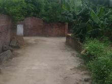 Bán đất thổ cư đường ô tô tránh, xã Cao Minh, TP. Phúc Yên, Vĩnh Phúc, 200m2, giá 680tr.0342211968