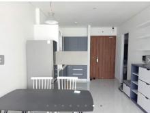 Cho thuê mặt bằng đường số 65 Phường Tân Phong Quận 7, DT 56m2, giá 22Tr/Th