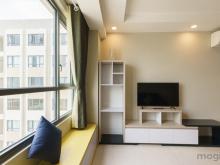 Cần bán căn hộ The Gold View quận 4 - Diện tích: 90m2 - 2PN - Full nội thất- Gía 4.4 tỷ - LH 0906803250