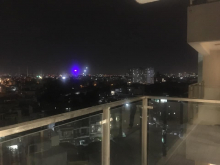 Bán gấp!! Căn hộ Sunny Plaza, MT đường Phạm Văn Đồng, 3PN 123m2 4,3 Tỷ