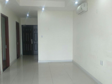 Cần bán căn hộ Cộng Hòa Plaza 2PN, dt 70m2, đã nhận sổ hồng sở hữu lâu dài giá 3,1 tỉ