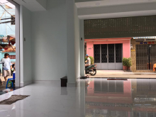 Bán nhà 540 đường Vĩnh Viễn P.6 Q.10 . Diện tích: 5 x 10m