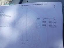 Bán Nhà GẤP VÌ RẤT CẦN TIỀN  5x45,5 có 50m thổ cư