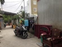 Nhà đẹp đường Nguyễn Văn Đậu, Bình Thạnh, giá rẻ chỉ 3,75 tỉ