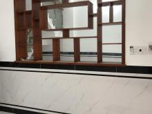 Chốt nhanh nhà mới xây 2 lầu 1 trệt, 4x13, Giá 2.8 tỷ Gần Lê Đức Thọ quận Gò Vấp