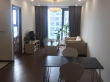 Bán GẤP căn hộ  Eco Green 75m2 thiết kế 2PN 2wc