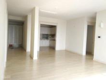 Cần cho thuê căn hộ chung cư Huyndai Hillstate, Tô Hiệu ,Hà Đông, 3PN.LH: 0911.21.7166.