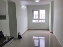 Cho thuê Topaz Home, 2PN, giá: 6,5tr/th, ở liền. LH: 0765568249 anh Văn