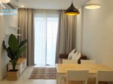 Cho thuê căn hộ Kingston - 2PN full nội thất giá 22 tr/tháng bao phí- 0906216352 Cảnh Phụng