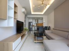 Thuê gấp !!! Cho thuê căn hộ Kingston Residence căn 2 phòng ngủ, nội thất đầy đủ chỉ 19tr/th.