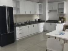 15 Triệu – Thuê căn hộ Cộng Hòa Plaza 2PN/2WC full tiện nghi đẹp