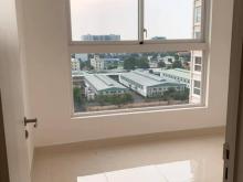Cho thuê căn hộ Cộng Hòa Garden quận Tân Bình #NỘI #THẤT #CƠ #BẢN (Rèm, máy lạnh, bếp) #12TRIỆU Tel 0906216352 Cảnh Phụng