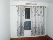 HÓT CỰC HÓT…Cho thuê căn hộ Ruby Garden 2PN full NT nhà đẹp sạch sẽ thoáng mát giá chỉ 9tr/tháng